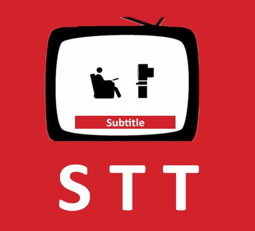 SubtitlesVectraLogo