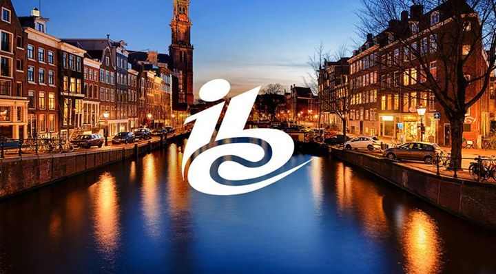 Vectracom will be present on IBC 2017 on booth 8.D82